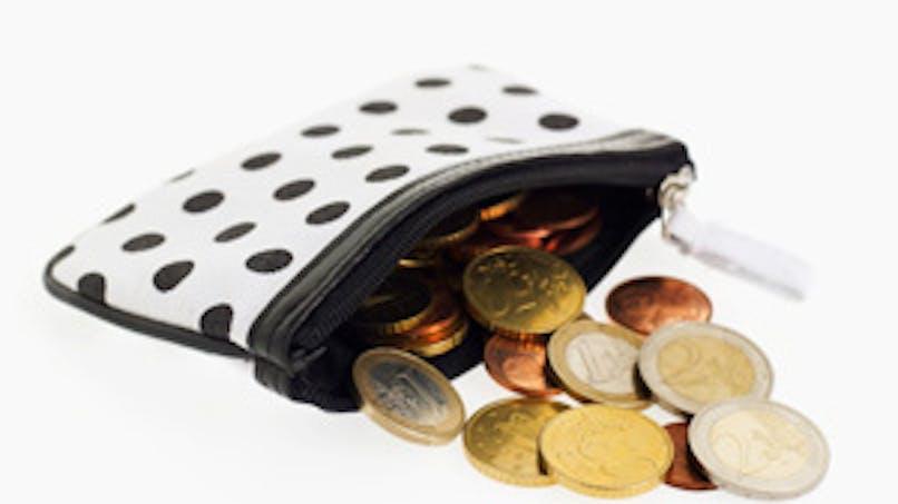 Dons : où passe votre argent ?