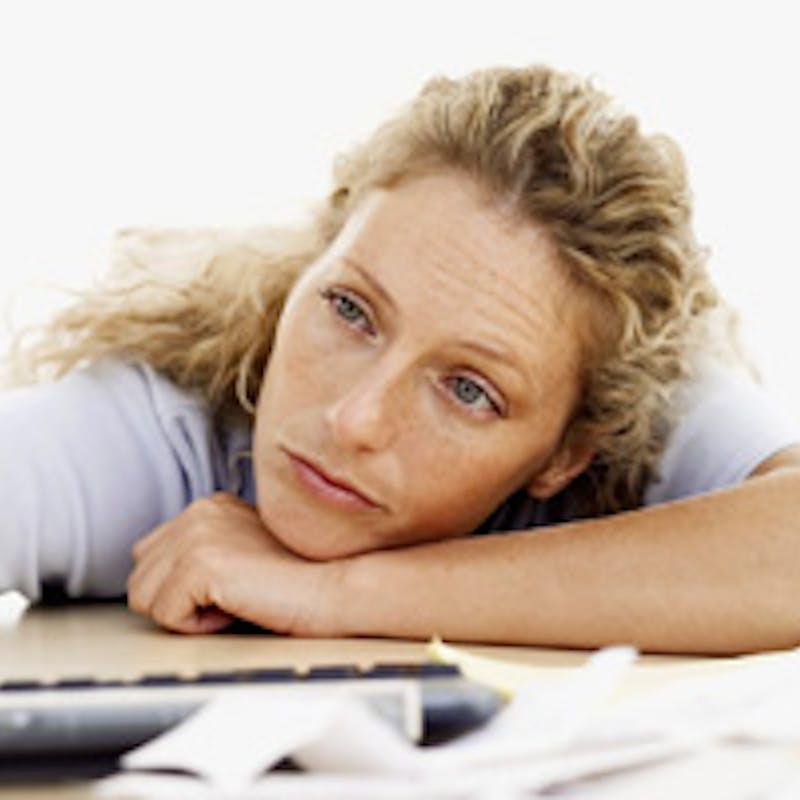 Chômage: quel impact sur laretraite?