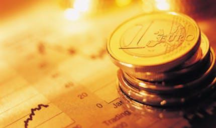 Investir en Bourse : quel placement choisir ?