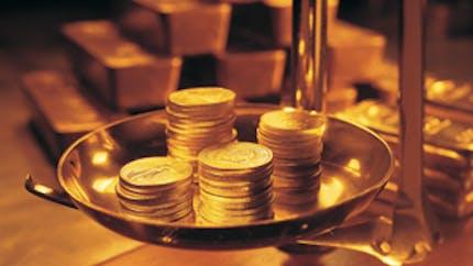 Impôt 2012 : les questions sur vos autres sources de revenus