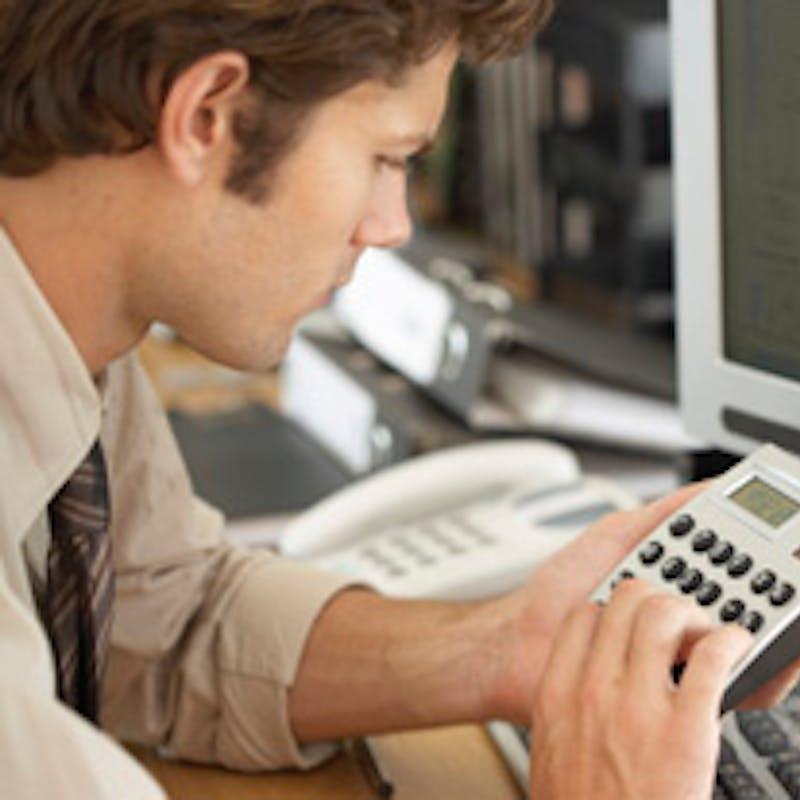 Impôt 2012 : les questions sur votre épargne salariale