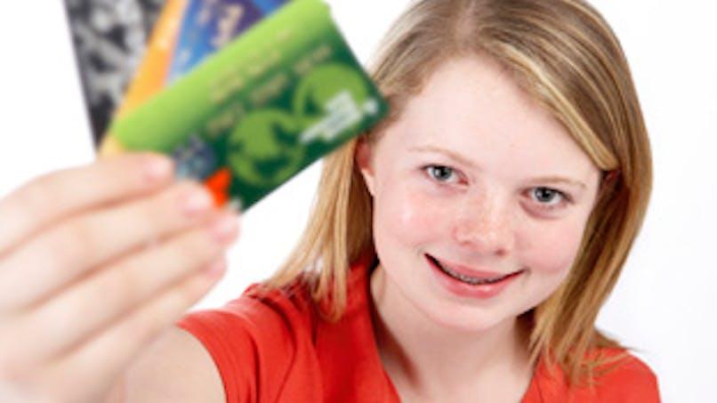 Quelle épargne pour un enfant ?