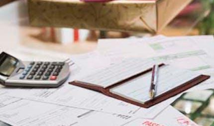 Allocations, retraite, impôts… : ce qui change en 2012