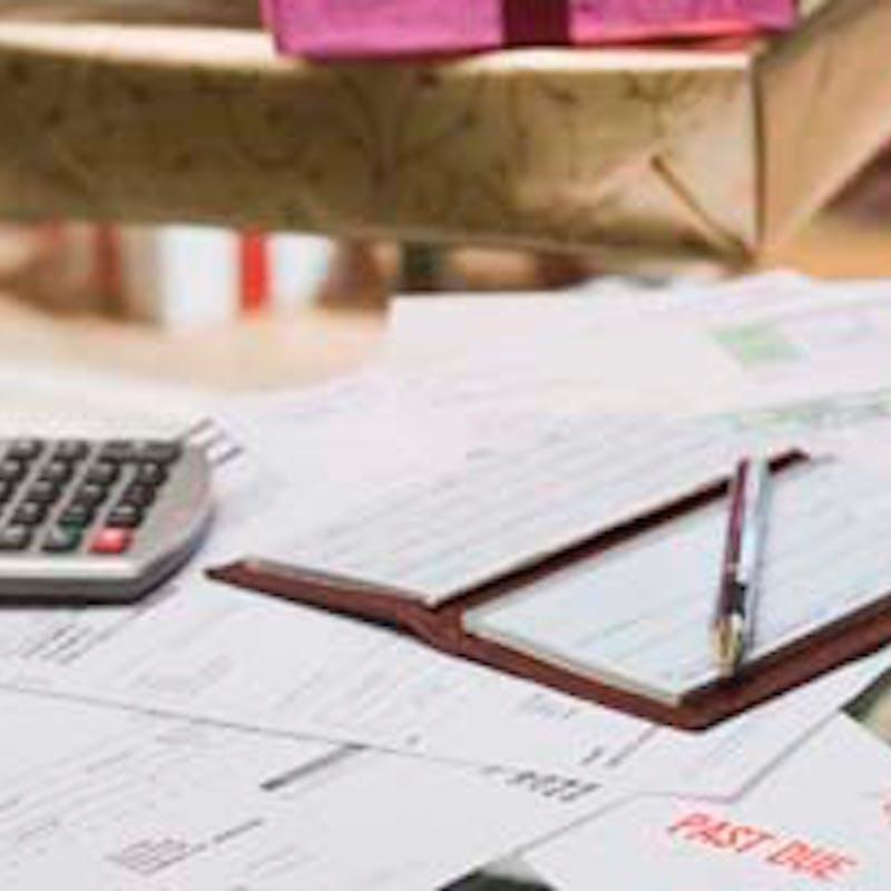 Découvert bancaire : comment l'éviter ?