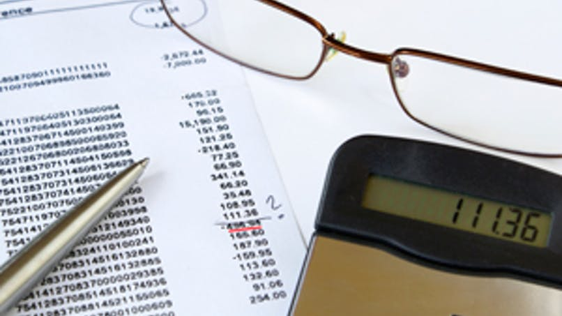 Impôt 2012 : les questions sur vos contributions sociales