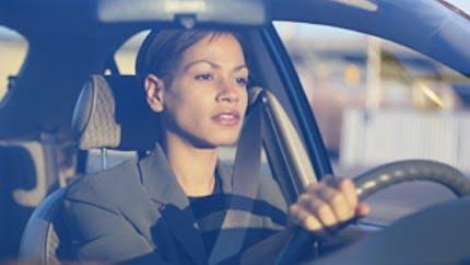 Eviter les PV de stationnement