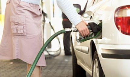 Le diesel est-il toujours rentable ?