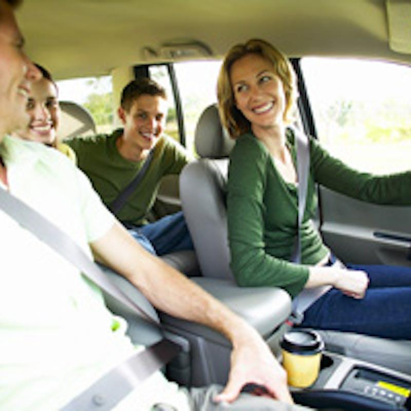 Assurance auto : les femmes paieront-elles plus cher ?