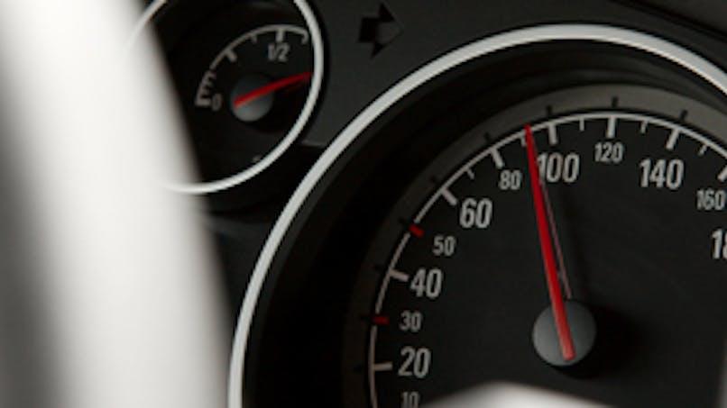 Automobile : 10 conseils pour consommer moins de carburant