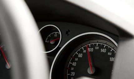 Permis de conduire : comment garder ses points