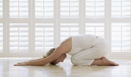 Gestion du stress : yoga, sophro, qi gong ou shiatsu ?