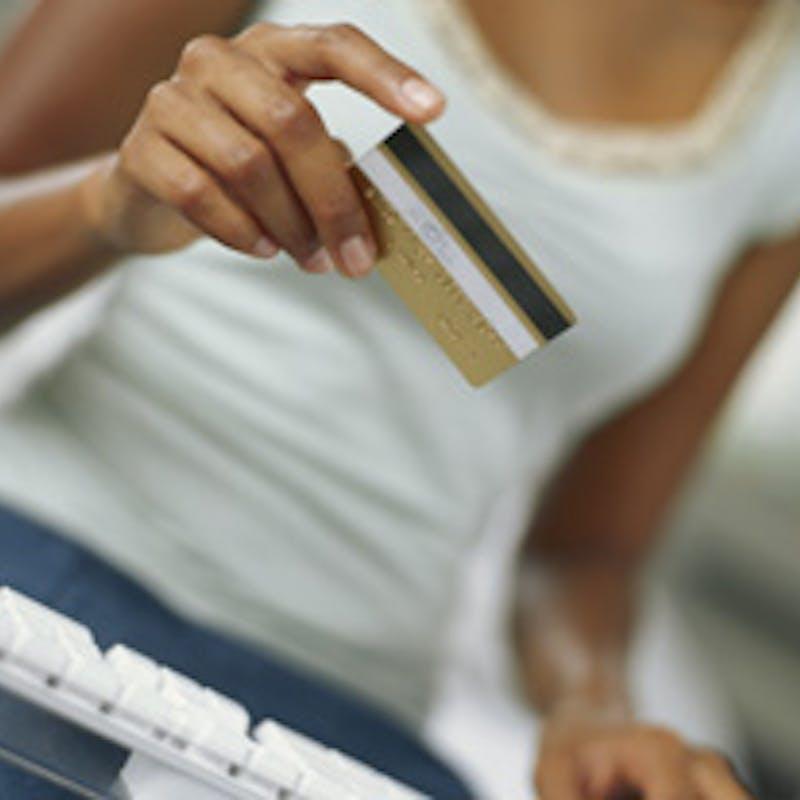 Payer sur Internet en mode sécurisé