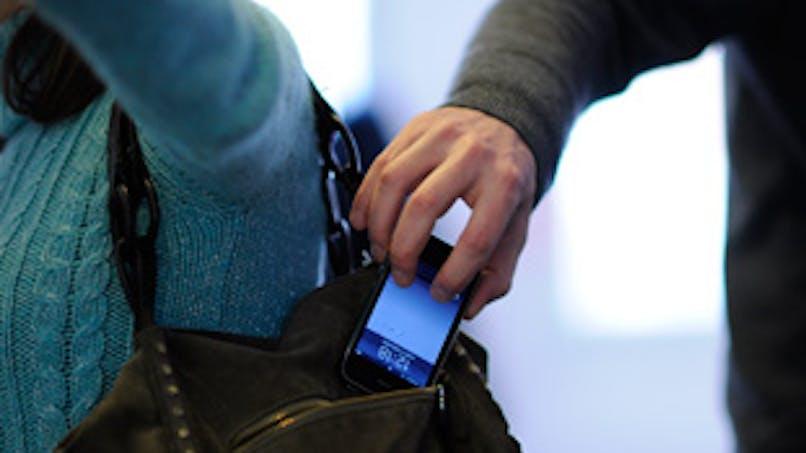 Mobile, portable, Ipad... une seule assurance pour tous vos appareils
