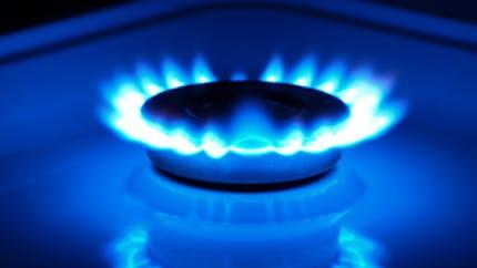 Comment faire face à une coupure de gaz ou d'électricité ?