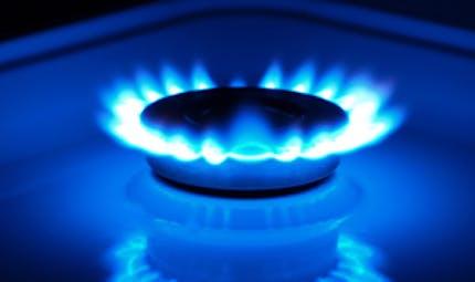 Gaz, électricité : les tarifs aidés