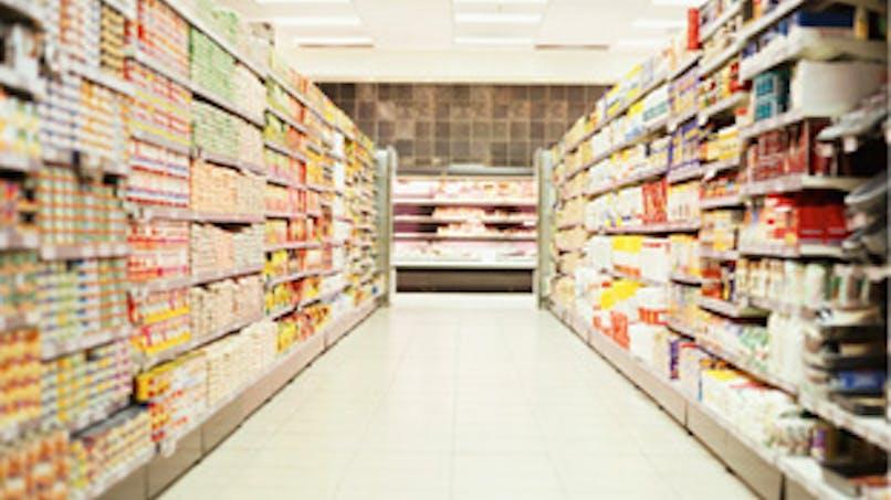 Alimentation, habillement, services... acheter malin