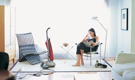 Lave vaisselle, portable, mobile... réparer ou jeter ?