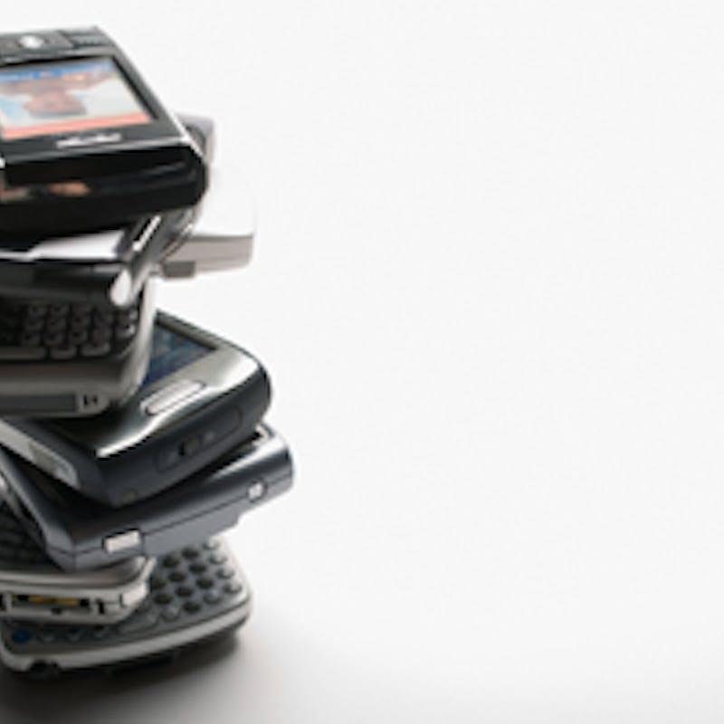 4 solutions pour faire baisser votre facture de téléphone portable
