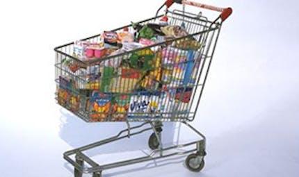 De nouvelles étiquettes pour connaître l'impact écologique des produits