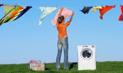 Des produits toxiques dans les vêtements ?