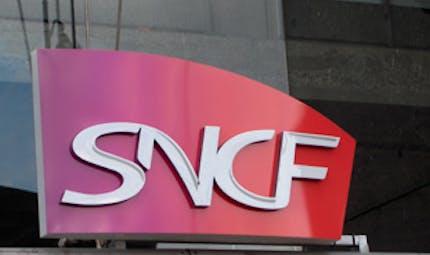 La SNCF renouvelle ses cartes de réduction