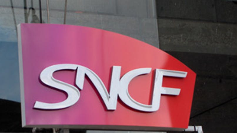 Retard SNCF : obtenir un remboursement