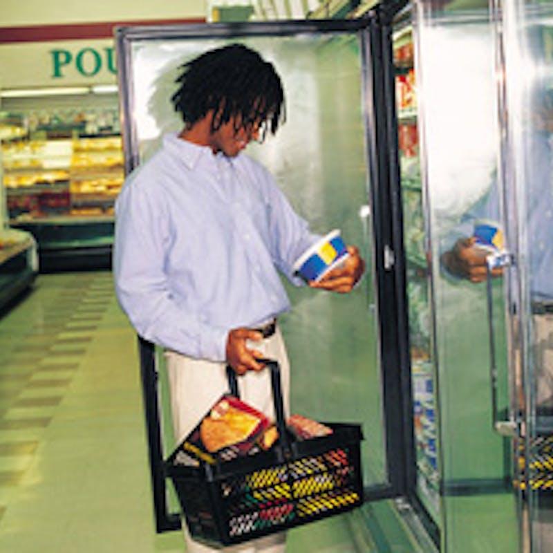 En magasins, évitez les pièges !