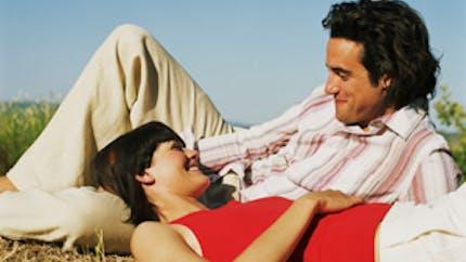 Mariage international : quel régime matrimonial ?