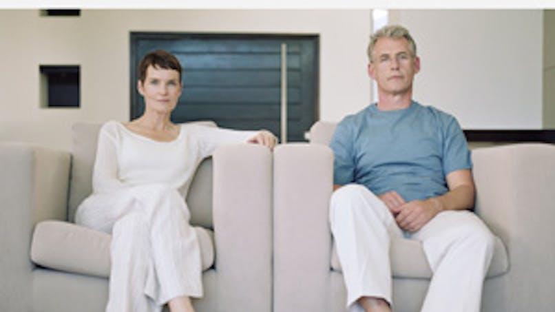 Argent du couple : anticiper une séparation ou un décès