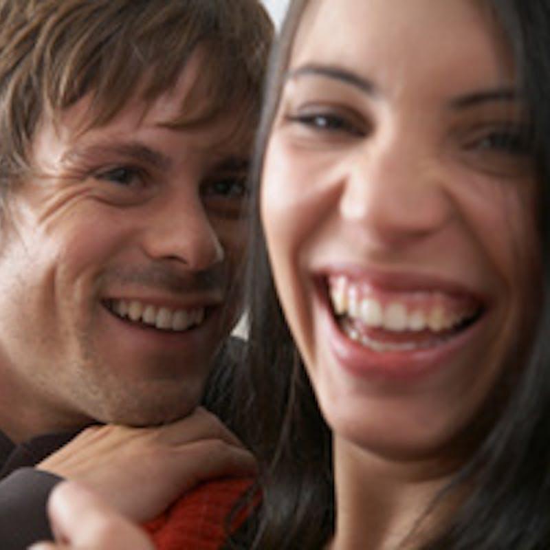 Quelle fiscalité pour un couple vivant en concubinage ?
