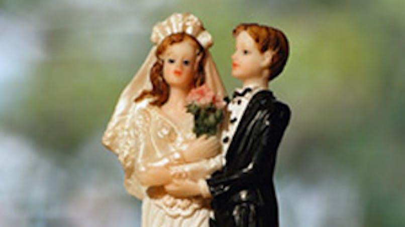 Les congés légaux pour évènements familiaux