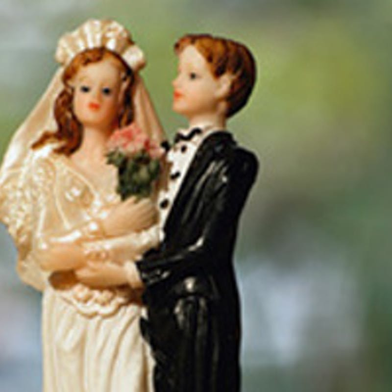 Impôt 2012 : les questions sur votre couple