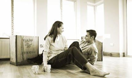 Gérer son argent en concubinage