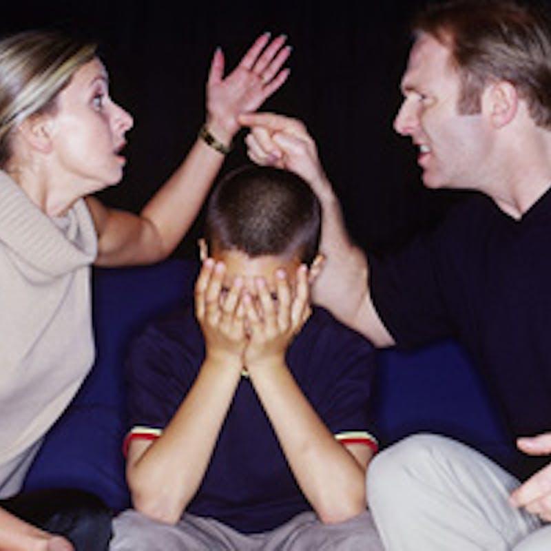 Divorce : une procédure simplifiée
