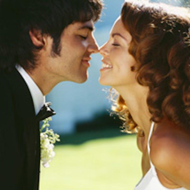 Extrait d'acte de mariage