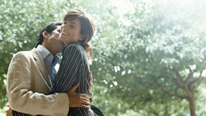 Pacs, mariage, concubinage : quelle union choisir ?