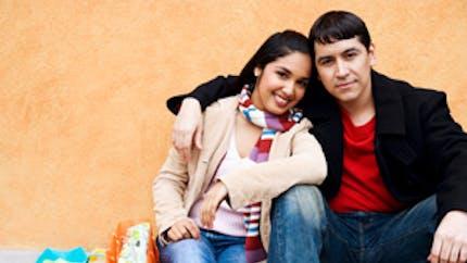 Couples internationaux : des séparations complexes