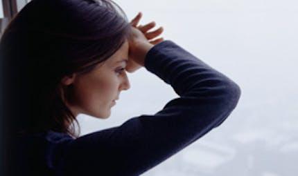 Dépasser la peur de rompre