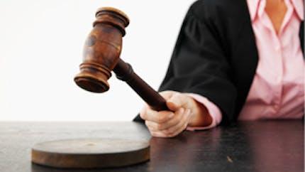 Saisir le juge des tutelles