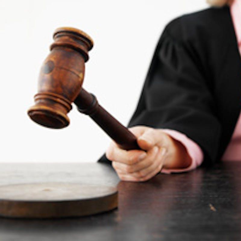 Le tribunal de proximité, pour les petits litiges
