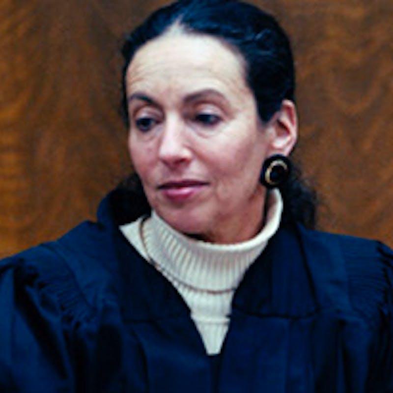 Le référé : comment obtenir une décision de justice rapide ?