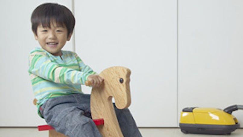 Assistantes maternelles : les repas fournis par les parents sont imposables en 2014