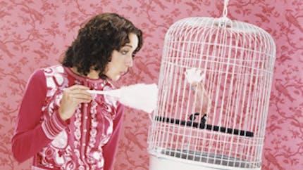 Employé de maison : les règles à respecter pour le licenciement