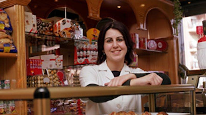 Les contrats Madelin de retraite complémentaire pour les artisans, commerçants et professions libérales