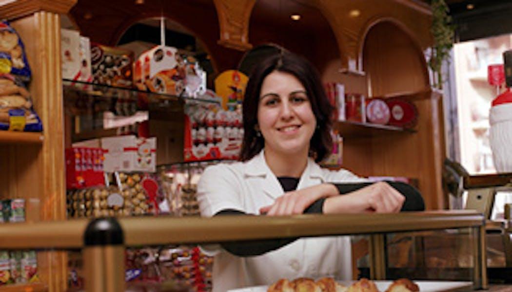 Micro-entreprise, entreprise individuelle ou SARL : quel statut choisir ?