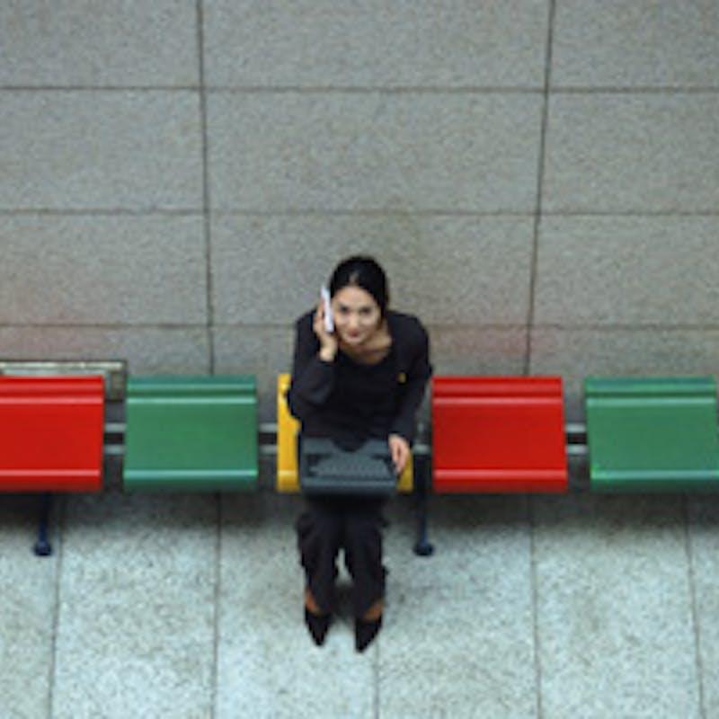 Chômeurs : se faire aider par une association