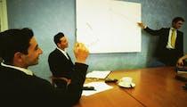 Insultes et menaces au travail : à quoi s'expose-t-on ?