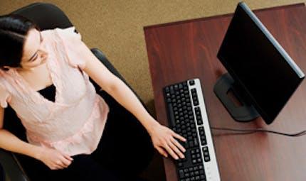 Impôt 2012 : les questions sur vos allocations chômage