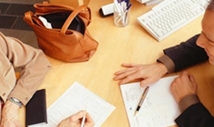 Le nouveau cumul pension d'invalidité et allocation chômage