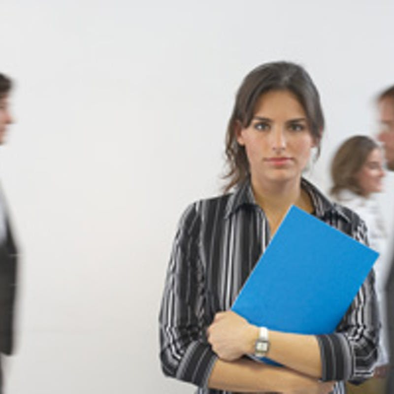 Décrypter les offres d'emploi